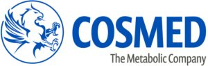 "Email: info@cosmed.com Tel: +39069315492 Web: www.cosmed.com ""Established in 1980, COSMED is a world-renowned supplier of Metabolic and Body Composition testing solutions. During ESPEN 2018 COSMED will introduce Q-NRG, the new generation of indirect calorimetry specifically intended for the measurement of Resting Energy Expenditure (REE) in patients who are mechanically ventilated or spontaneously breathing and for healthy subjects. Our collaboration with world-class institutes in the field of clinical nutrition helped in developing an accurate metabolic system, easy to use and at the same time resolving all typical pitfalls of indirect calorimetry technology (no warm-up time, no gas calibrations, etc.)."""