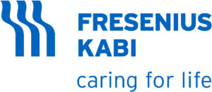 Email: communication@fresenius-kabi.com Tel: +4961726860 Web: www.fresenius-kabi.com Fresenius Kabi is a global healthcare company that specializes in lifesaving medicines and technologies for infusion, transfusion and clinical nutrition. Products: I.V. generic drugs, infusion therapies, clinical nutrition products and medical devices for administering these products. Fresenius Kabi offers products for collection and processing of blood components and for therapeutic treatment of patient blood by apheresis systems. The company also develops biosimilars with a focus on oncology and autoimmune diseases.