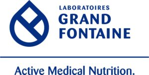 "Email: info@grandfontaine.eu Web: www.grandfontaine.eu/ ""Laboratoires Grand Fontaine is an international healthcare company specialized in investigating, developing and manufacturing adult medical nutrition products. For people suffering from malnutrition due to their advanced age, or with special dietary needs as a result of a variety of conditions – including cancer, diabetes, multiple trauma, or surgery – an optimum nutritional management is essential to maintain quality of life, and reduce the risk of morbidity and mortality. The FontActiv® range brings advanced recipes and appetizing natural ingredients for treating malnutrition, dehydration, sarcopenia, diabetes and dysphagia, as well as many other disorders."""