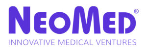 Email: nhuda@neomedimv.eu Tel: +447952928299 Web: www.neomedimv.eu NeoMed develops innovative enteral collection and delivery products supporting the specialized feeding and medication dosing needs of the low birth weight, neonatal and pediatric patient. We are committed to improving patient outcomes through product designs that meet safety, clinical, and regulatory guidelines while supporting cost containment objectives.