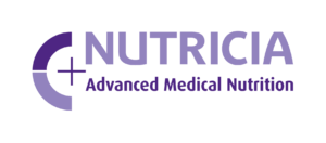 Email: medicalnutrition@nutricia.com Tel : +31204569000 Web: www.nutricia.com Nutricia Advanced Medical Nutrition is a specialised business of Danone, focused on pioneering nutritional solutions that help people live healthier and longer lives. Nutricia aims to establish medical nutrition as an integral part of healthcare, to fulfil Danone's mission to bring health through food to as many people as possible. Nutricia's extensive range of evidence-based nutrition products and services offer proven benefits and better patient outcomes. The company works with doctors and healthcare professionals in 40 countries to deliver better care and lower healthcare costs, serving patients in hospitals, care homes and in the community.
