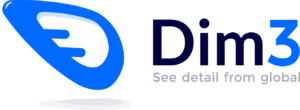 "Email: info@dim3.com Tel: +32 425 235 00 Web: www.dim3.com Dim3 is a Belgium company involved in the clinical nutrition monitoring in the hospitals and homecare. Our scope is to bring to the market a platform mixing software and medical devices, able to act as an automated and personalized help. The platform we developed consists of three products: ""Scorso"", a rapid universal screening software for several risks, including malnutrition of patients, ""Nutrow"", a real-time and continuous clinical nutrition management software for the optimization of patient's nutrition status in the hospitals and homecare environment and ""Feedim"", a device for the transmission of medical data to the Dim3 software."