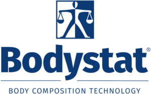 "Email: info@bodystat.com Tel: +44 16 24 62 95 71 Web: www.bodystat.com BODYSTAT is known to be one of the global leaders in BIA measurements for body composition, nutritional status & fluid analysis. Bodystat is showcasing their Bodystat 500 displaying raw impedance data and Phase Angle to measure nutritional status and cellular health. Bodystat is currently active in many African countries monitoring malnutrition in infants and children using their Quadscan 4000 device which measures hydration, fat free and lean mass. Bodystat has also earned credible recognition of their Prediction Marker™ mentioned in the ESPEN ""Basics in Clinical Nutrition"" 4th edition as a reliable guide to clinical nutritional prognosis. Meet us to find out more."