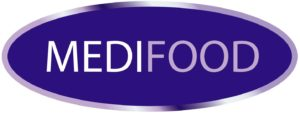 Email: info@medifoodinternational.com Tel: +36209259927 Web: medifoodinternational.com Medifood is a medical nutrition company offering innovative and unique nutritional products based on the latest body of scientific evidence for patients affected by disease-related malnutrition.