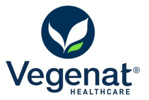 Email: vegenatHC@vegenatHC.es Tel: +34924 47 33 08 Web: www.vegenathealthcare.es Laboratory dedicated to clinical nutrition and texture modified food. VEGENAT HEALTHCARE, with more than 30 years of experience in food and nutrition, specialises in dietetic food and clinical nutrition.
